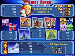 Игровые автоматы (Новоматик) онлайн играть бесплатно