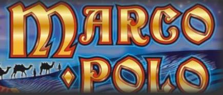 Казино 888 - 888 casino слоты играть онлайн - обзор