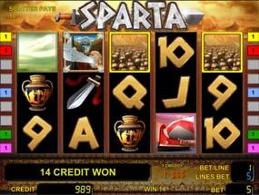 Игровой автомат семерки Бездеп в казино 2018