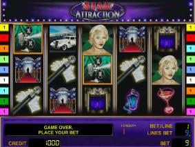 Скачать Игровые Автоматы Astro