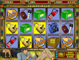 Играть Бесплатно В Игровые Автоматы Поросята