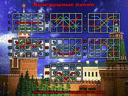 Игроые Автоматы Вулкан