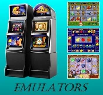 Игровые автоматы адрес