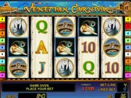 Скачать азартные игры