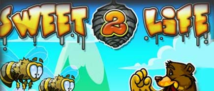 Игры аппараты обезьянки